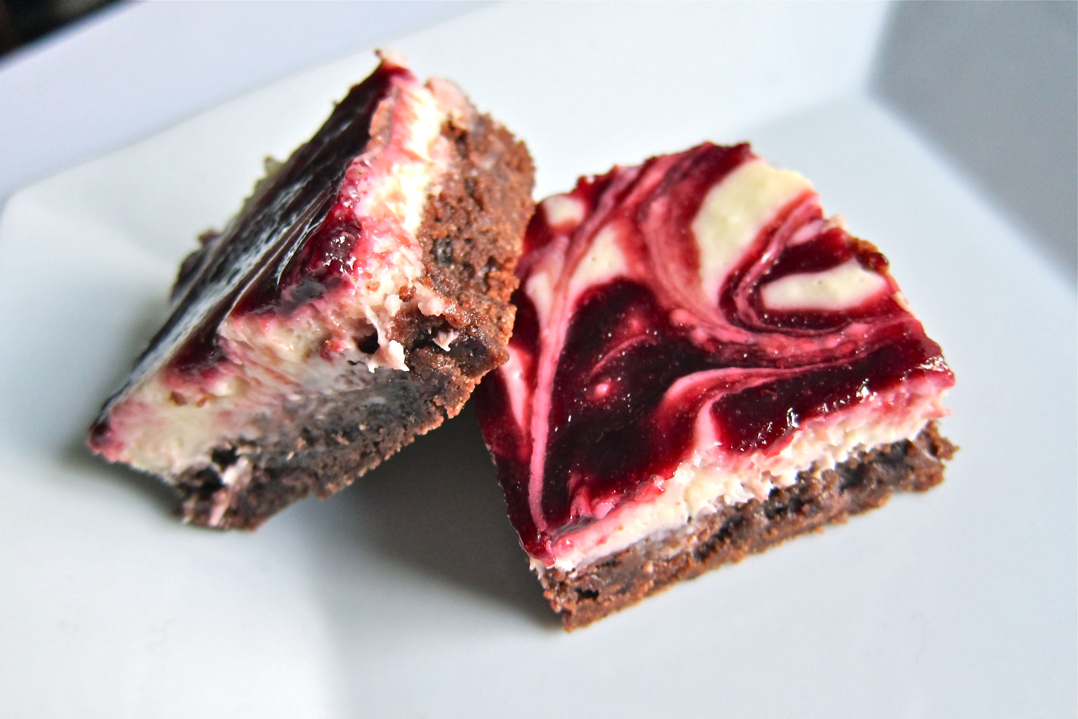 swirl cheesecake cherry swirl cheesecake cherry swirl cheese cake ...