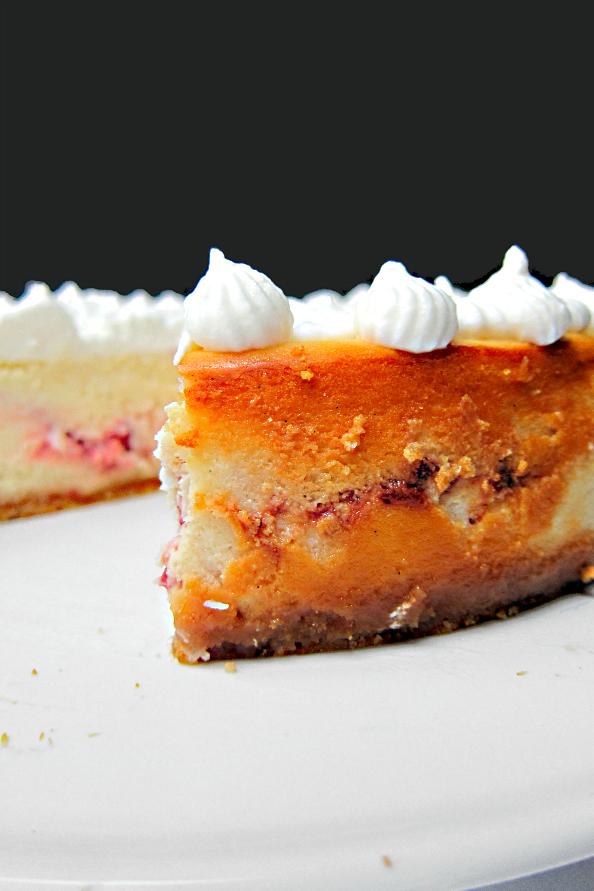 side cake2
