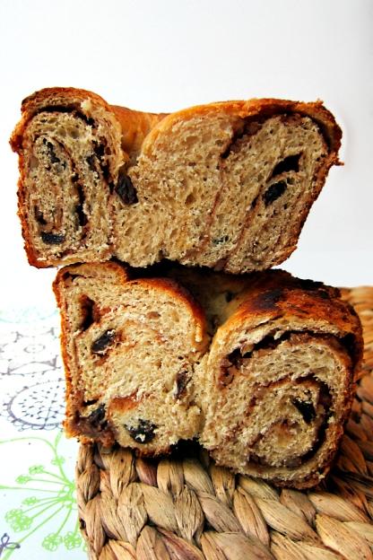 loaf cut2