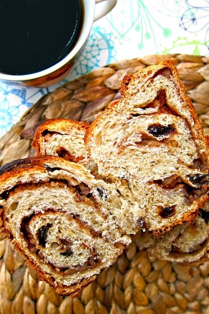 sliced bread22