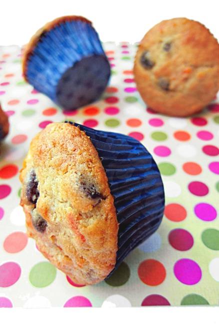 muffin tumble3