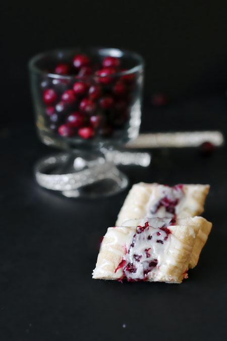 jam butter cookie recipe