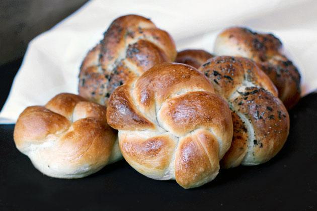 Restaurant style kaiser roll recipe.jpg.jpg