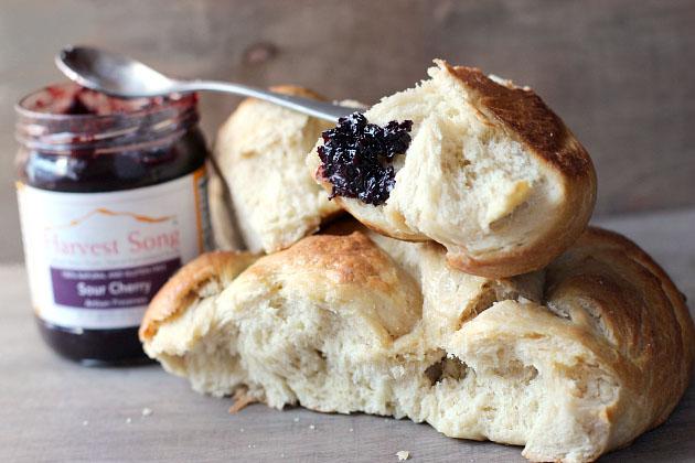 bread with honey recipe.jpg
