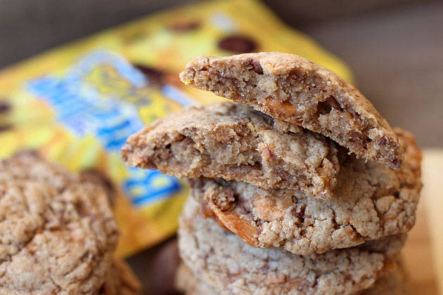 Butterfinger Candy Cookie Recipe.jpg