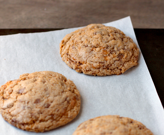 Chewy Butterfinger Cookie Recipe.jpg