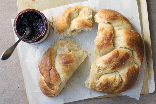 easy no knead bread recipe.jpg