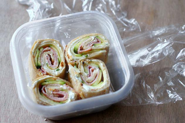 Ham and Cream Cheese Pinwheel Recipe.jpg