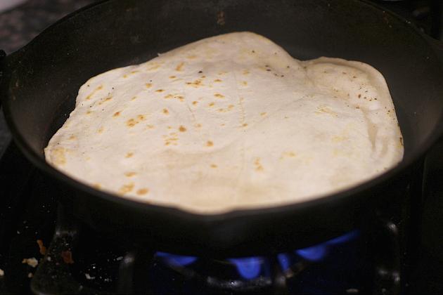 Homemade Flour Tortilla Recipe With Lard.jpg