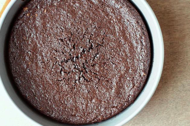 Moist Gluten Free Dessert REcipe.jpg