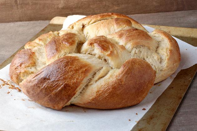 no knead bread recipe.jpg