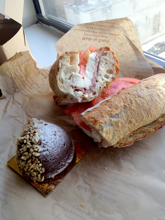 Eataly Chicago Mozzarella Sandwich.jpg