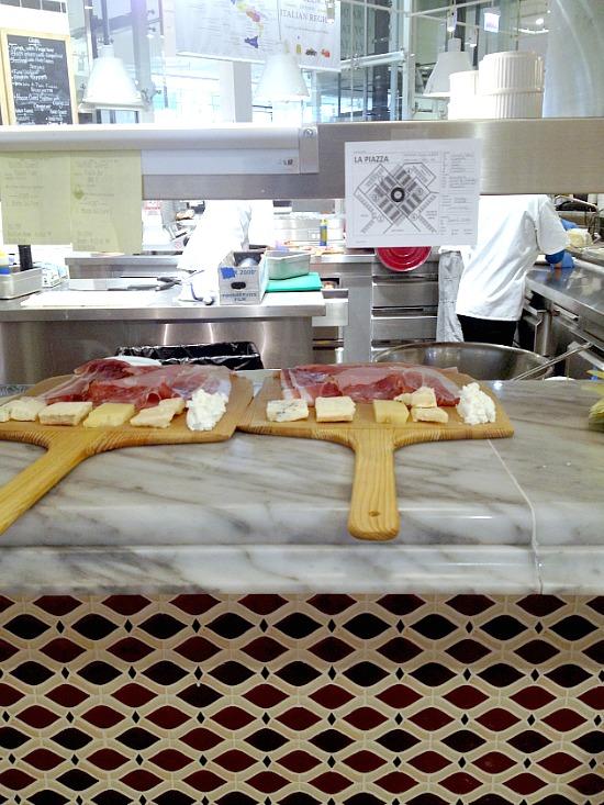 Eataly Chicago Restaurant.jpg.jpg