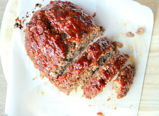 meatloaf sauce recipe.jpg